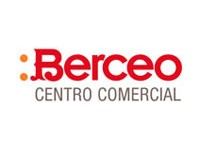 Gabinete de prensa de CC Berceo