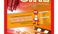 Te invitamos al cine, CC Berceo