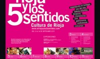 El Rioja y los 5 sentidos, Gobierno de La Rioja