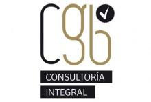 Logo CGB Consultores