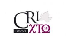 Logo Enoteca Crixto