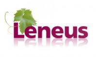 Logo Leneus