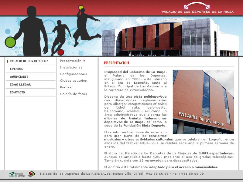 Planificación y redacción de contenidos