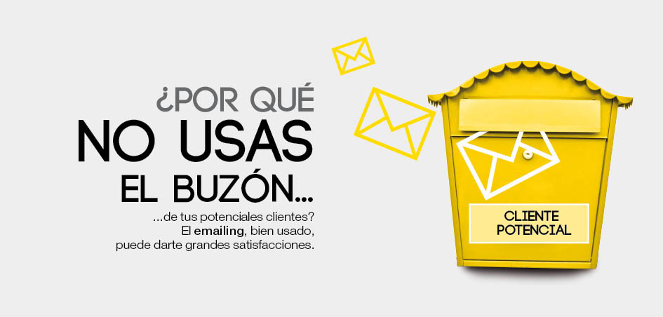 Los Vecinos del Quinto, Agencia de Publicidad, Marketing y Comunicación. Logroño, La Rioja.