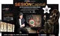 Sesion Capital