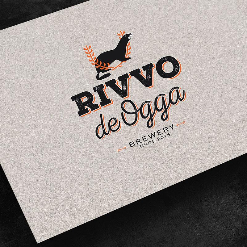 Diseño de logotipos en Logroño