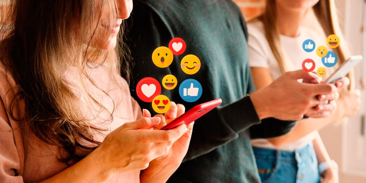 Gestión de redes sociales o community manager en Logroño