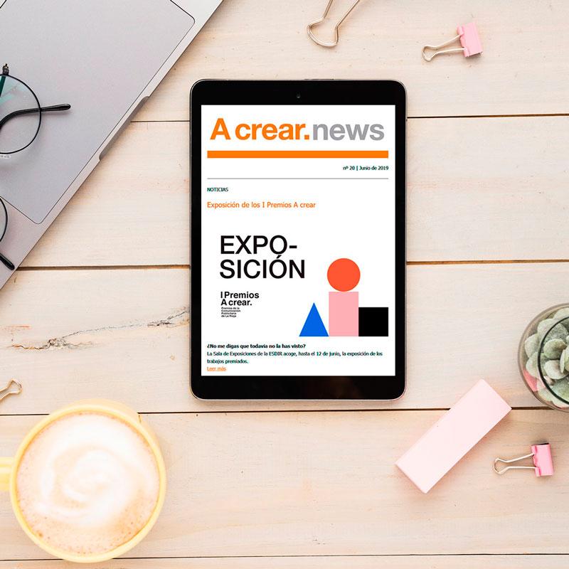 Email marketing en Logroño