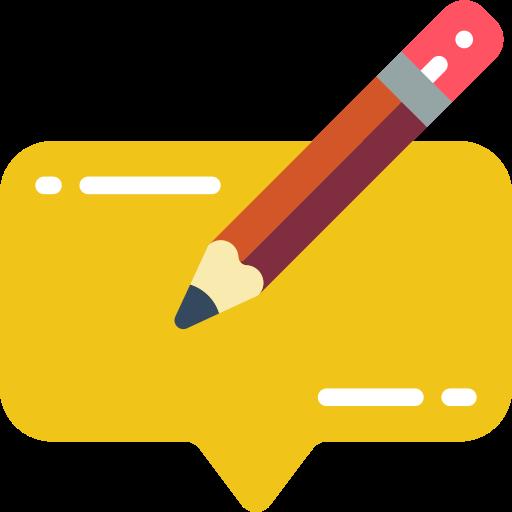 Redacción  de contenido para blogs