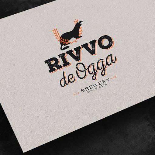 Ofrecemos servicios de diseño gráfico en Logroño