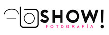 Logotipo de Show Fotografía